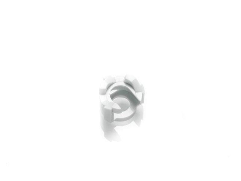 Ultimaker Lifting Ring (UM3)