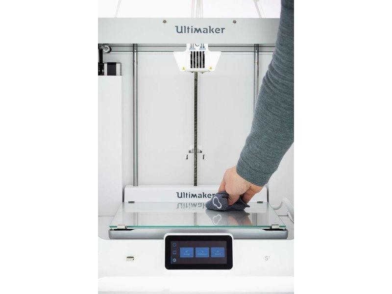 Magigoo Pro Kit - The 3D printing adhesive kit for your 3D printer!