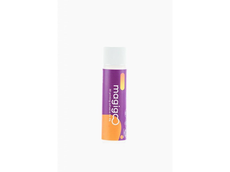 Magigoo PA - The 3D printing adhesive for Polyamide (nylon)