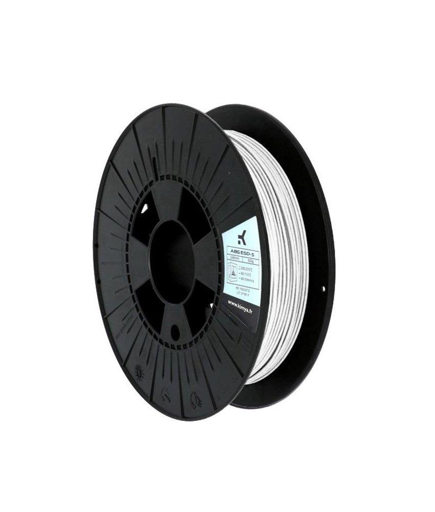 Kimya ABS ESD-S 500gr