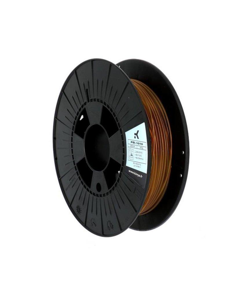 Kimya PEI-1010 500gr Amber