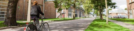MakerPoint Arnhem