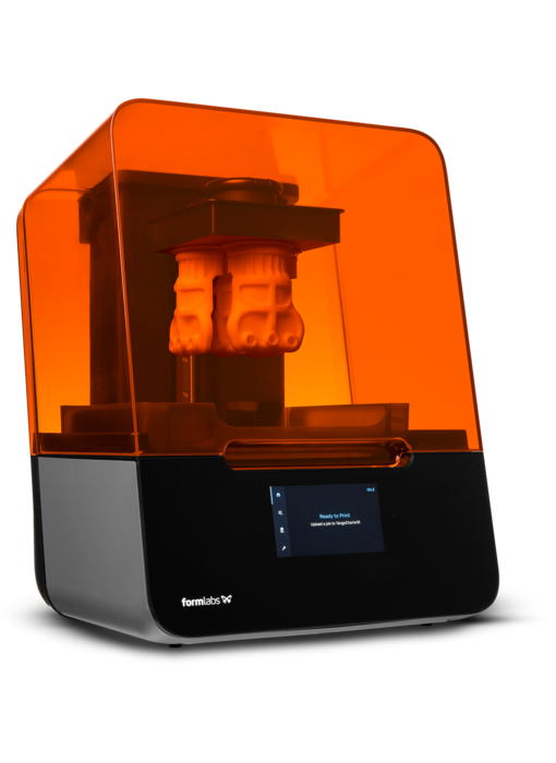 Formlabs Form 3 Basic Package