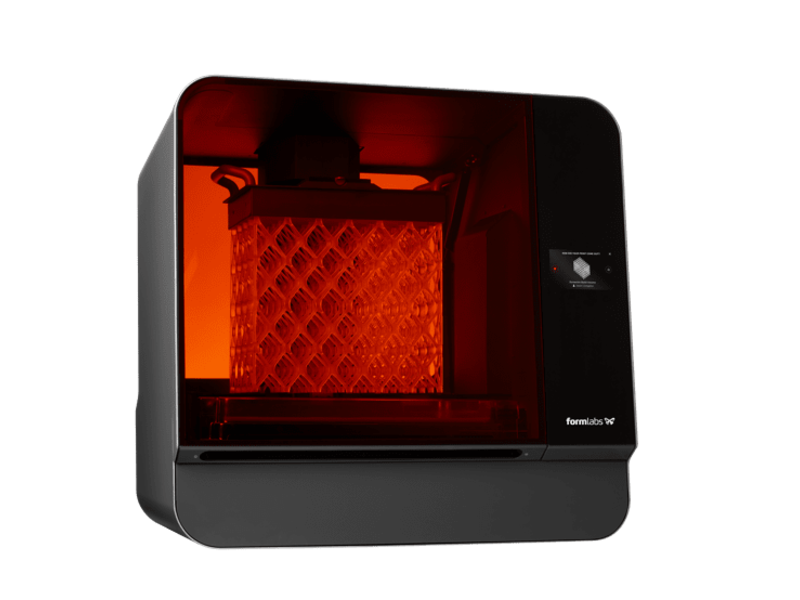 Formlabs Form 3L Basic Package