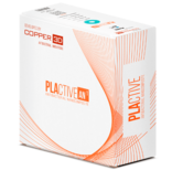 Copper3D PLACTIVE AN1 750gr Red