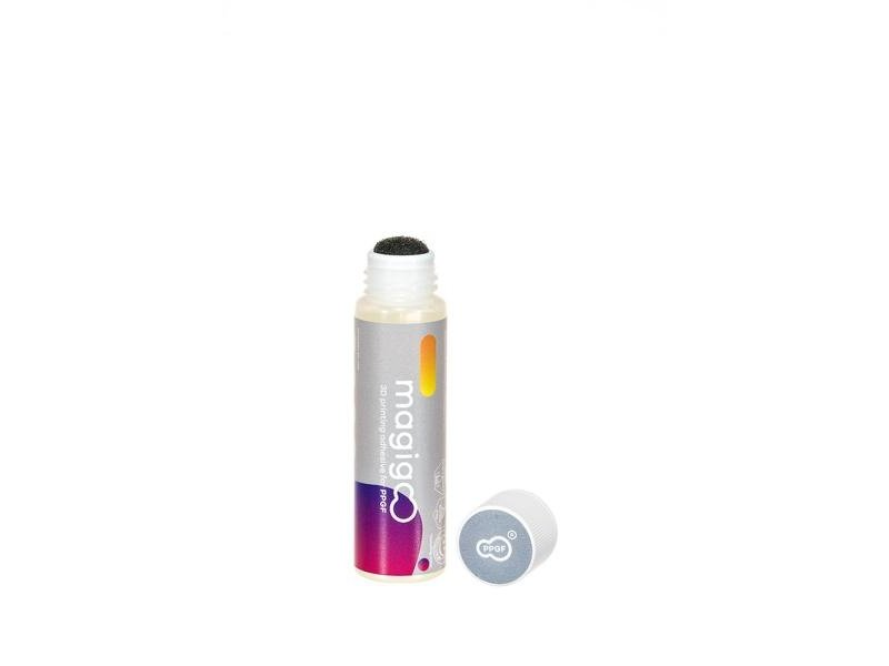 Magigoo PPGF: The 3D printing adhesive for Glass Reinforced Polypropylene