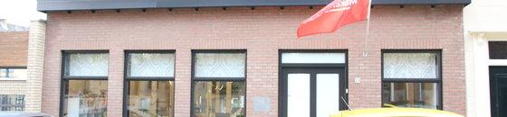 MakerPoint Rotterdam