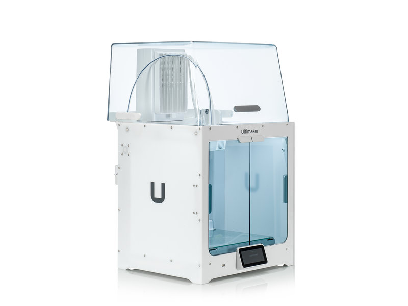 Ultimaker Air Manager