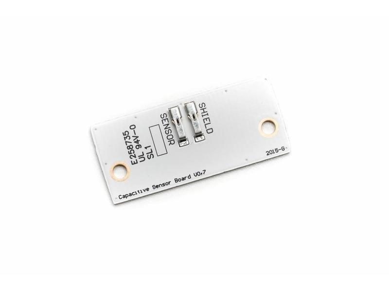 Ultimaker Capacitive Sensor Board (UM3)