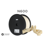 Polymaker N600 PA6 Natural 3kg