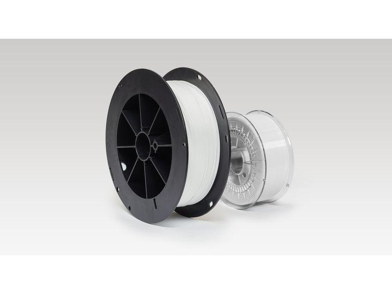 SABIC ULTEM™ SUPPORT AMS31F Natural 1.75mm 1kg