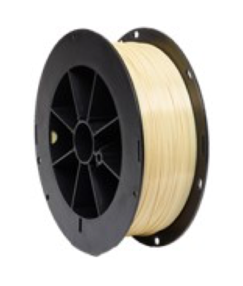 SABIC ULTEM™ AM9085F Natural