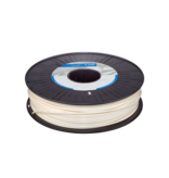 BASF | Innofil3D PLA White