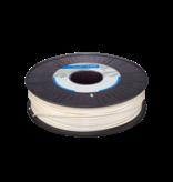 BASF Ultrafuse PLA White