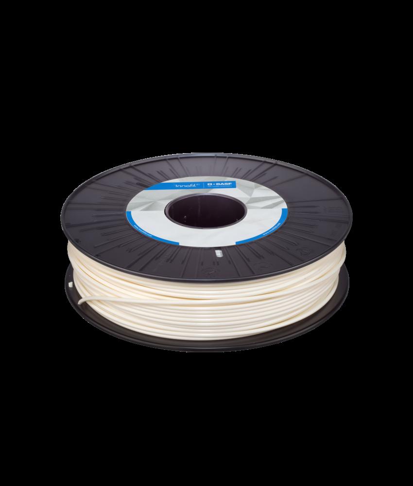 BASF Ultrafuse® PLA White