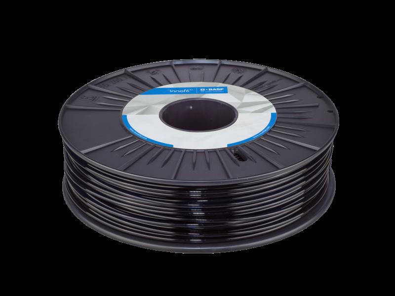 BASF | Innofil3D PLA Black