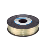 BASF | Innofil3D PLA Natural