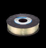 BASF Ultrafuse PLA Natural