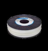 BASF | Innofil3D ABS Natural White