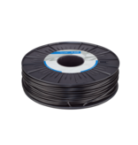 BASF   Innofil3D ABS Black