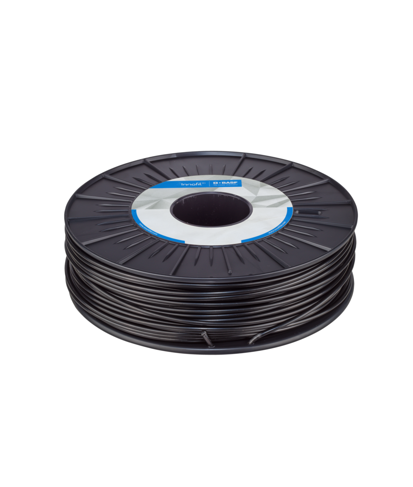 BASF | Innofil3D ABS Black