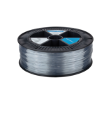 BASF | Innofil3D EPR InnoPET Natural