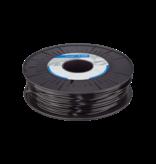 BASF EPR InnoPET Black