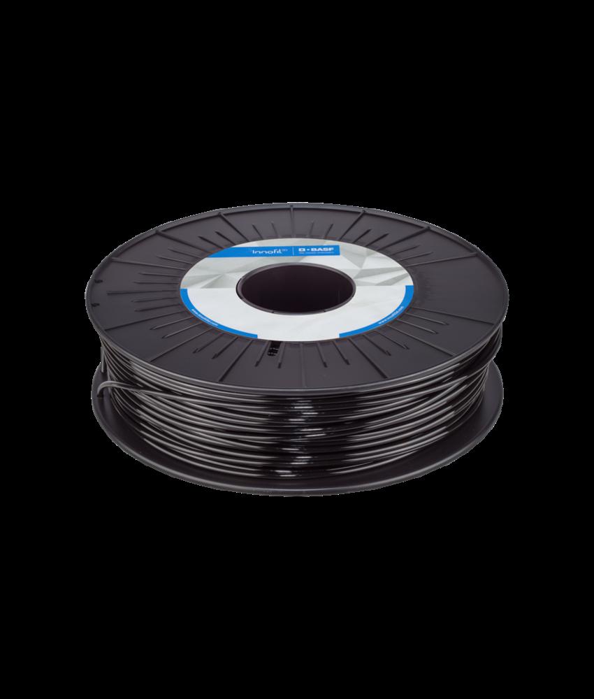 BASF | Innofil3D EPR InnoPET Black