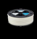 BASF EPR InnoPET White