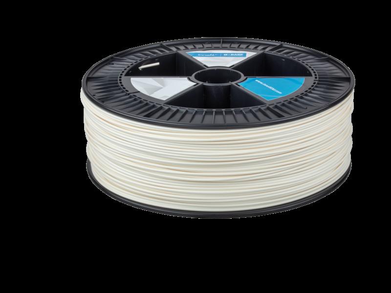 BASF | Innofil3D EPR InnoPET White