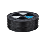 BASF | Innofil3D PRO1 Black