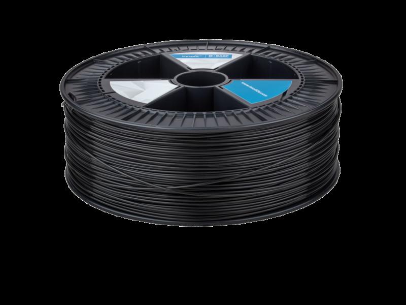 BASF   Innofil3D PRO1 Black