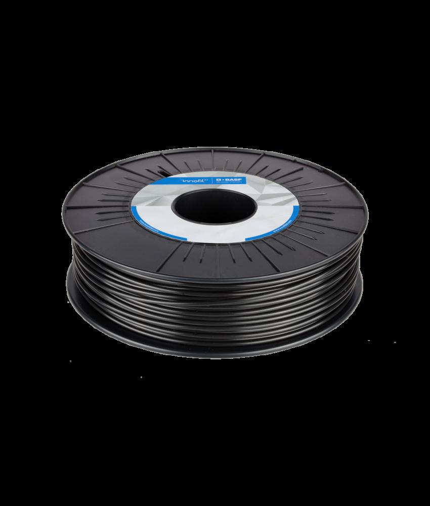 BASF Ultrafuse PRO1 Black