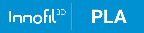 Innofil3D PLA