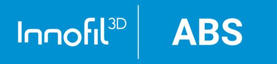 Innofil3D ABS