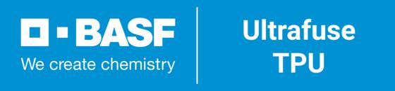 BASF Ultrafuse TPU