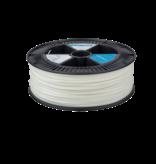 BASF Ultrafuse® PRO1 Natural White