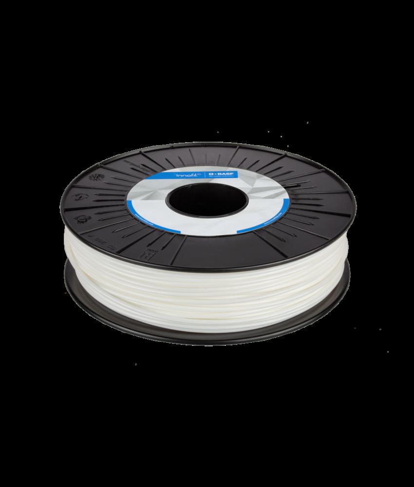 BASF Ultrafuse PRO1 Natural White