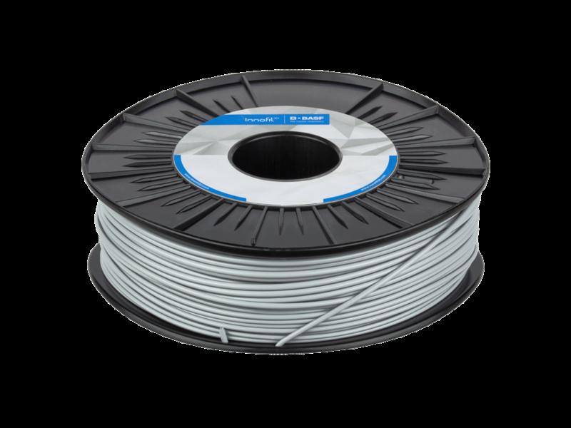 BASF | Innofil3D PRO1 Grey