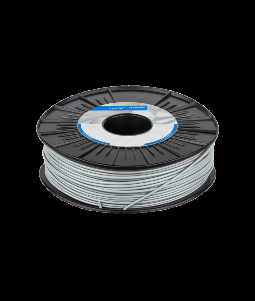 BASF   Innofil3D PRO1 Grey