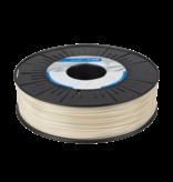 BASF Ultrafuse® ABS Fusion+ Natural