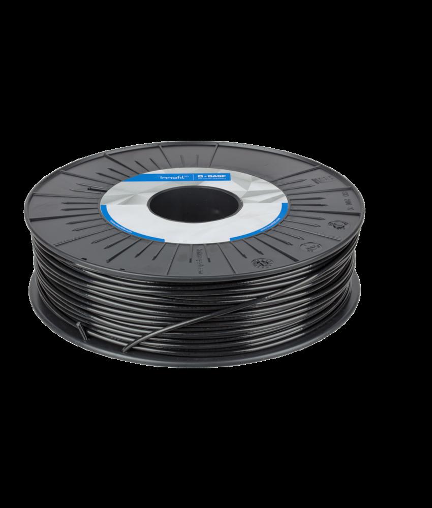 BASF | Innofil3D ABS Fusion+ Black