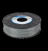 BASF | Innofil3D ABS Fusion+ Grey