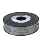 BASF Ultrafuse ABS Fusion+ Grey