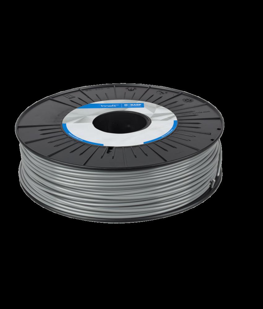 BASF Ultrafuse® ABS Fusion+ Grey