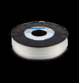 BASF | Innofil3D PP Natural