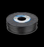 BASF | Innofil3D PP GF30
