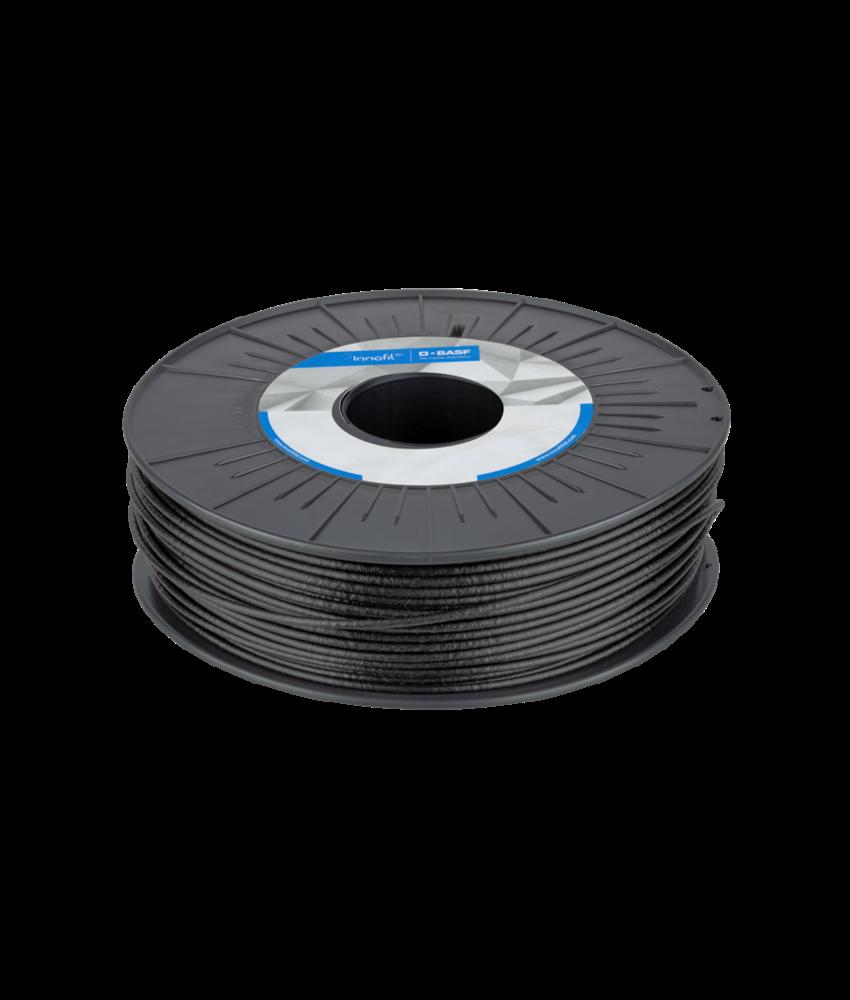 BASF   Innofil3D PP GF30