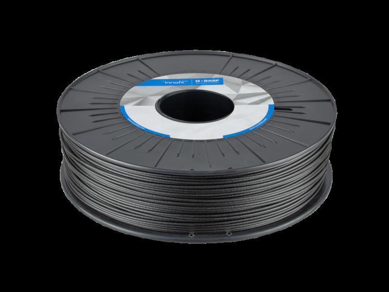 BASF | Innofil3D PAHT CF15