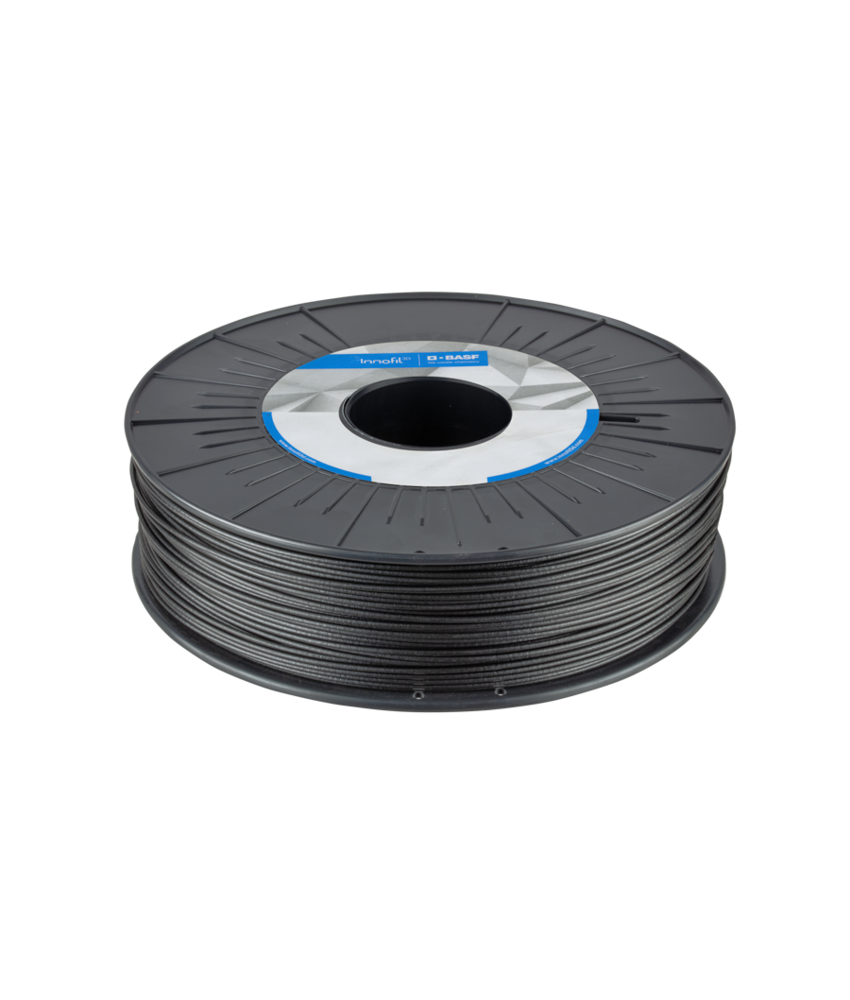 BASF   Innofil3D PAHT CF15